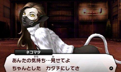 """真・女神転生IV """"豪華ブックレット仕様""""サウンド&アートコレクション 付"""