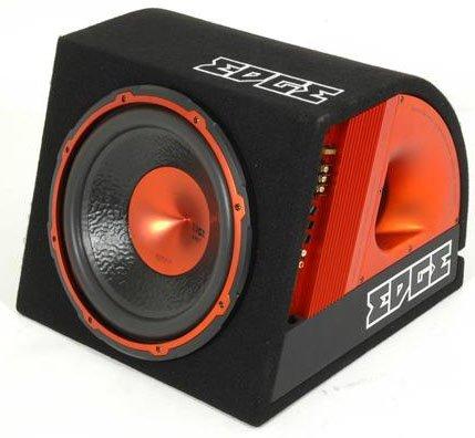 Edge Audio EDB12A New Version 12