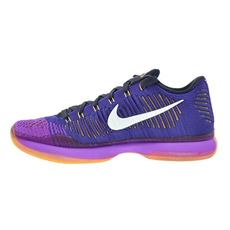 Nike Kobe X Elite Low