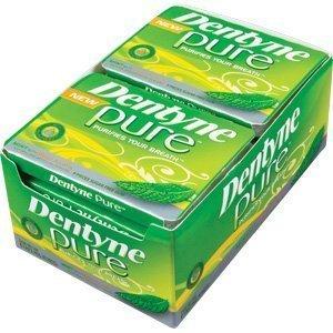 dentyne-pure-gum-sugar-free-mint-melon-10x9-pc-by-cadbury