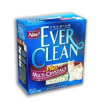 Ever Clean Plus Multi Crystal Unscented Cat Litter, 25 Lb. Orthopedic Group San Antonio. Business Travel Health Insurance. Hip Prosthesis Infection Chicago Primary Care. Executive Leadership Courses. Pre Nursing Classes Online Pre Diabetes Drugs. Best Water Delivery Los Angeles. Cellular Security Alarm System. Raleigh Air Duct Cleaning Pe Exam Review Book
