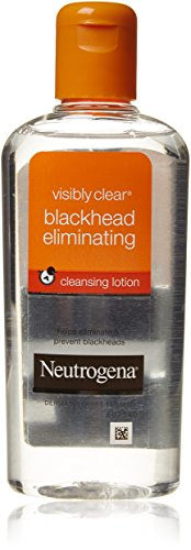 neutrogena-visibly-clear-blackhead-eliminating-cleansing-lotion-200-ml