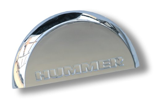 chrome-license-plate-dome-light-cover-2005-2010-hummer-h2