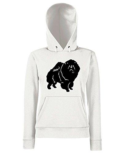 t-shirtshock-sweatshirt-hoodie-frauen-fun0306-15g-chow-dog-decal-68142-grosse-s