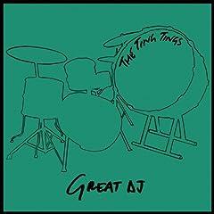 Great DJ (Calvin Harris Remix Edit)