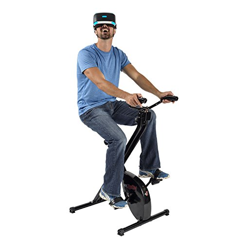 VirZOOM-Virtual-Reality-Exercise-Bike-and-Games