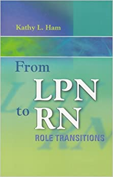 role transition nursing essay There was a post earlier about how it was easier to make the role transition from rn to np with less time as a nurse  the traditional nursing role and i'm.