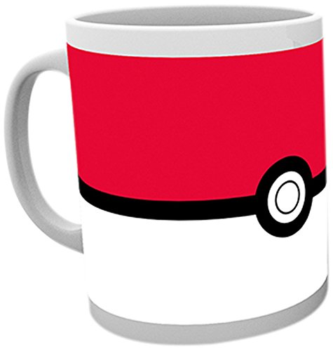 GB-eye-Pokemon-Pokerball-Taza