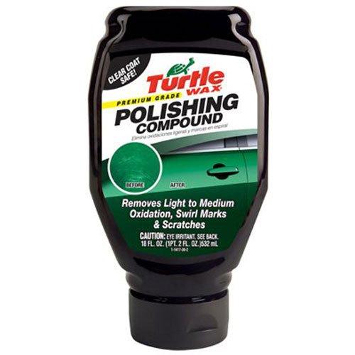 turtle-wax-t-417-premium-grade-polishing-compound-18-oz