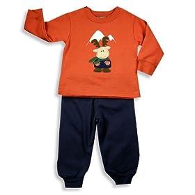 للمواليد2013, ملابس للمواليد موضة 2013 ملابس مواليد بنات و اولاد