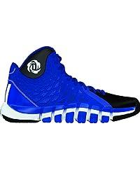Adidas D Rose 773 II Men's Basketball Shoes