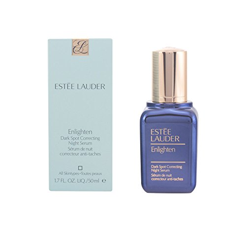 estee-lauder-enlighten-dark-spot-correcting-night-serum-50ml