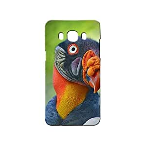 G-STAR Designer 3D Printed Back case cover for Samsung Galaxy J7 (2016) - G9870