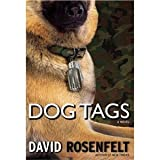 Dog Tags (Andy Carpenter) [Audio CD]