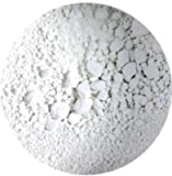 28g Kaolin Clay Powder Cosmetic Use Face Mask, Soaps, Your Handmade Products 1 Oz