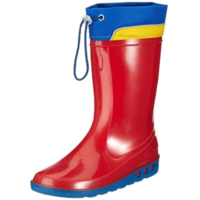 Nora Sven Girl's Boot