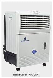 kelvinator Desert Cooler - KPC 20A