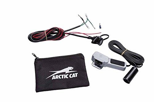 Arctic-Cat-UTV-Winch-Kit-Corded-Remote-Upgrade-Kit