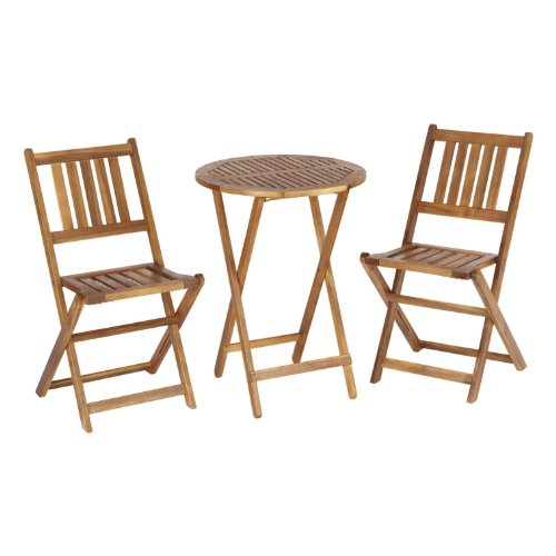 Merry Garden Products Bistro Table And Chair Set Prices