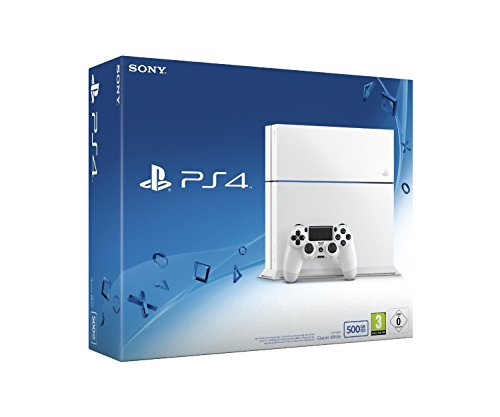 playstation-4-sony-ps4-console-ps4-500-go-blanche-c-chassis-1216a