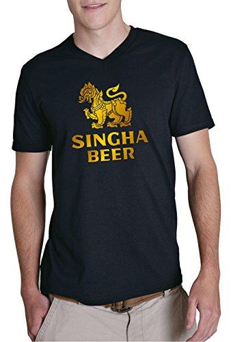 singha-beer-v-neck-t-shirt-black-certified-freak-l