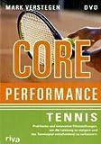 Core Performance Tennis - Dr. Rainer Jund