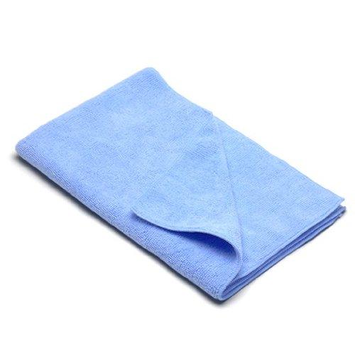 (STRAIGHT/ストレート) マイクロファイバークロス ブルー 36-9642