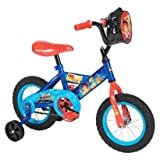 Huffy Disney Jake and the Neverland Pirates 12 Bike