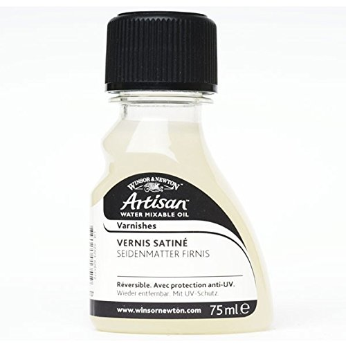 winsor-newton-artisan-semi-glacee-vernis-75-ml