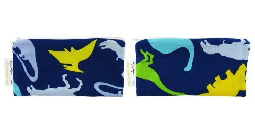 itzy-ritzy-snack-happens-dino-mite-mini-reusable-snack-and-everything-bag-by-itzy-ritzy