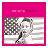Disco Discharge: American Hot Various Artists