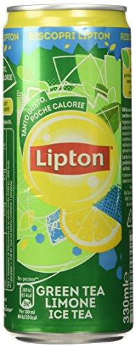 ice-tea-verde-lipton-sleek-lattina-cl33