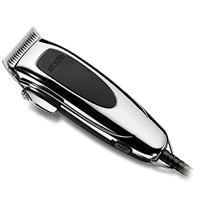 Andis PM4 Hair Clipper