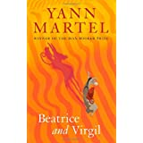 Beatrice and Virgilby Yann Martel