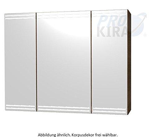 Stunning Pelipal Sonic Mirror Cabinet Bathroom Furniture Si sps Comfort N