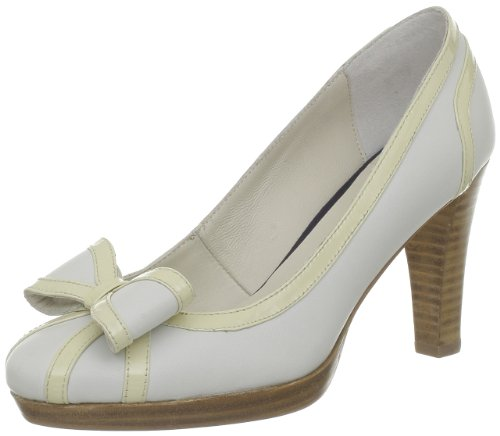 C. Petula Women's Berlyne Court Shoes