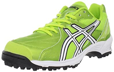 Buy ASICS Ladies GEL-Lethal Shot Turf Soccer Shoe by ASICS
