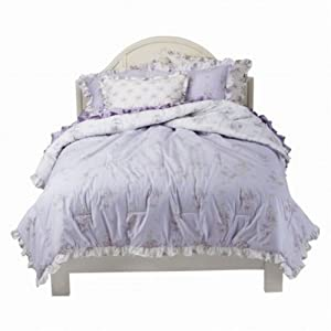 floral shabby chic bed sheets s0sJg3TV