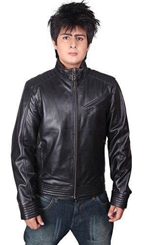 bourne-legacy-jeremy-renner-genuine-cow-hide-leather-biker-rider-jacket-3xl-suitable-for-chest-size-