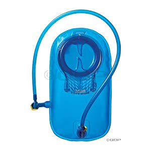 Camelbak Antidote Reservoir: 50oz by Camelbak