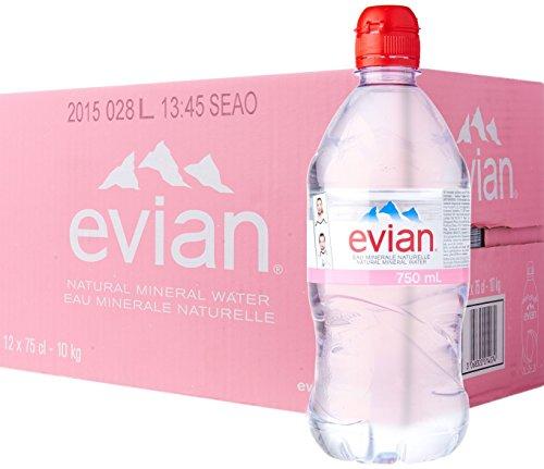 evian-agua-mineral-natural-casquillo-de-los-deportes-750ml-paquete-de-12-x-75cl