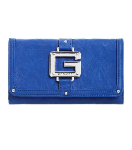 G by GUESS Myntt Slim Wallet / Clutch