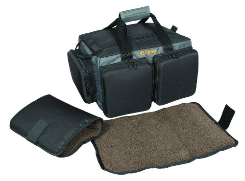 Allen Company Rangemaster Shooting Bag