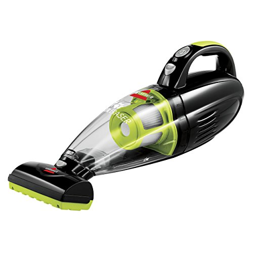Pet Hair Eraser Cordless Hand Vacuum (Hand Vacuum Cleaner compare prices)