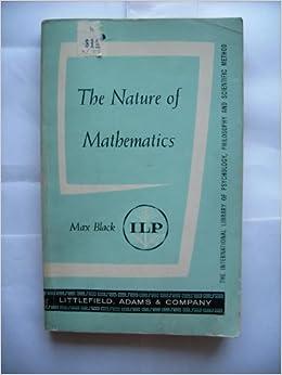 Edition of nature 12th mathematics the pdf