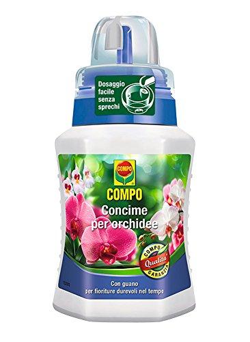 compo-fertilizante-liquido-para-orquideas-250-ml