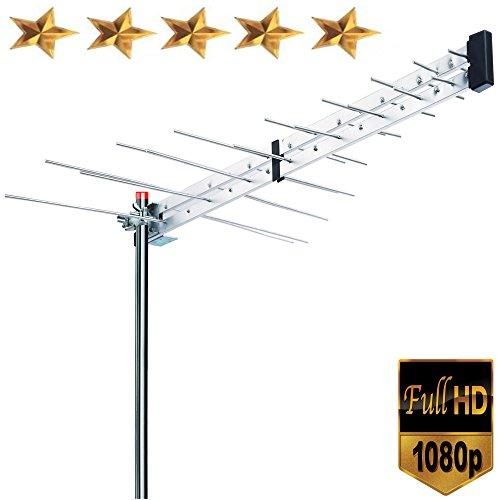 premium-boostwaves-yagi-roof-top-tv-antenna-optimized-hdtv-digital-outdoor-directional-aerial-vhf-uh
