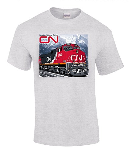 canadian-national-c44-9w-t-shirt-kids-large-14-16-75