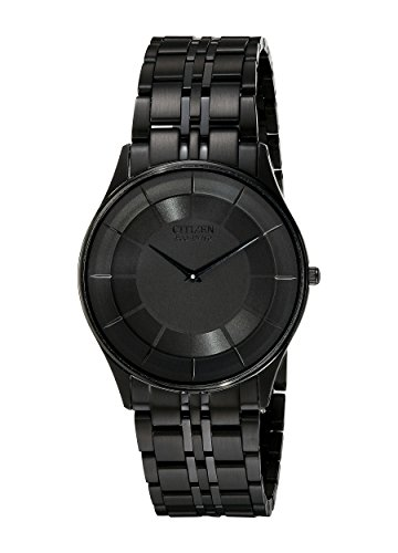 citizen-mens-ar3015-53e-eco-drive-stiletto-black-dress-watch