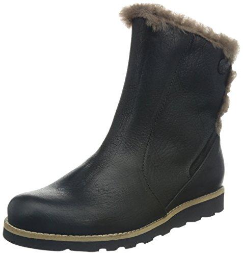 tbs-aglaee-damen-stiefel-stiefeletten-schwarz-schwarz-39